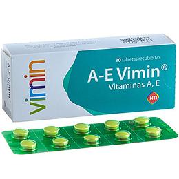 A-E Vimin