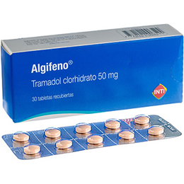 Algifeno