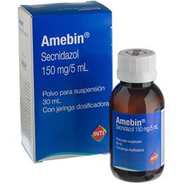 Amebin