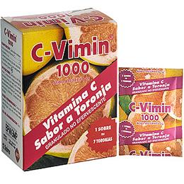 C Vimin