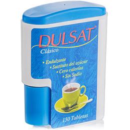Dulsat
