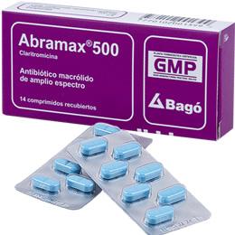 Abramax