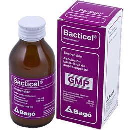 Bacticel