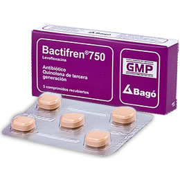 Bactifren