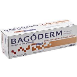 Bagoderm