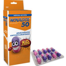 Novadol