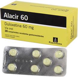 Alacir