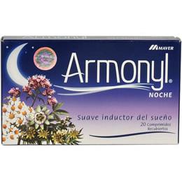 Armonyl Noche