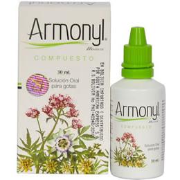 Armonyl