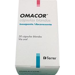 Omacor