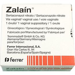 Zalain