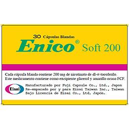 Enico