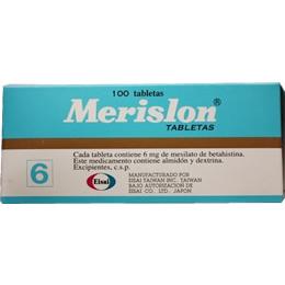 Merislon