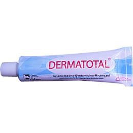 Dermatotal