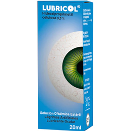 Lubricol