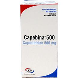 Capebina