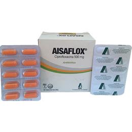 Aisaflox