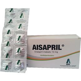 Aisapril