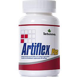 Artiflex Plus