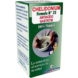 Chelidonium