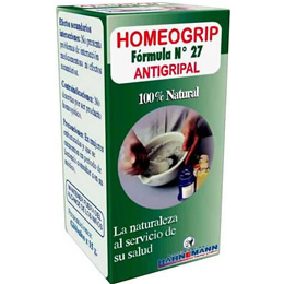 Homeogrip