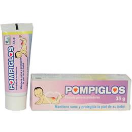Pompiglos