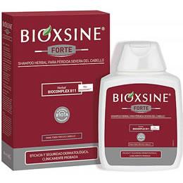 Bioxsine Forte