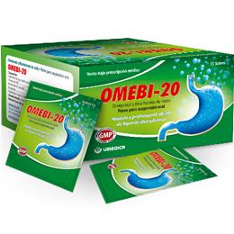 Omebi