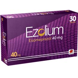Ezolium