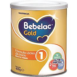 Bebelac Gold 1