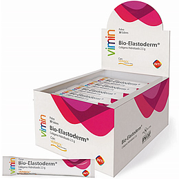 Bio-Elastoderm