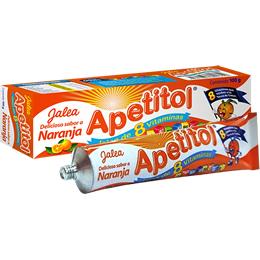 Apetitol