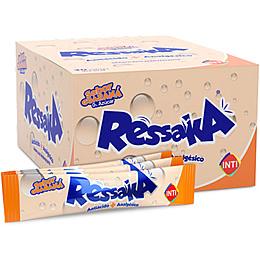 Ressaka