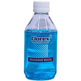 Clorex