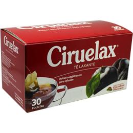 Ciruelax