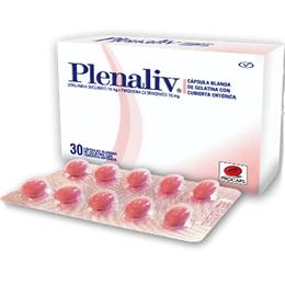 Plenaliv