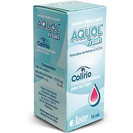 Aquol Fresh