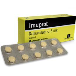 Imuprot