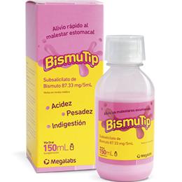 Bismutip