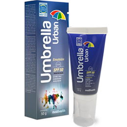 Umbrella Urban