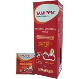 Tamifen
