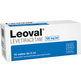 Leoval