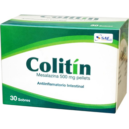 Colitín