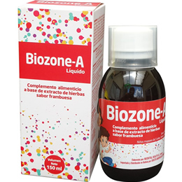 Biozone A