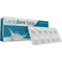 Lactozero Forte
