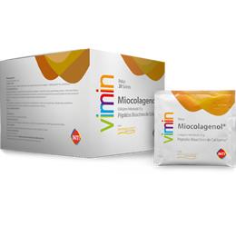 Miocolagenol